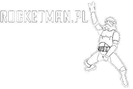 rocketman.pl